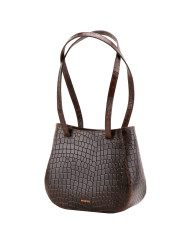 Lesa-Small-Bag-Croco-2