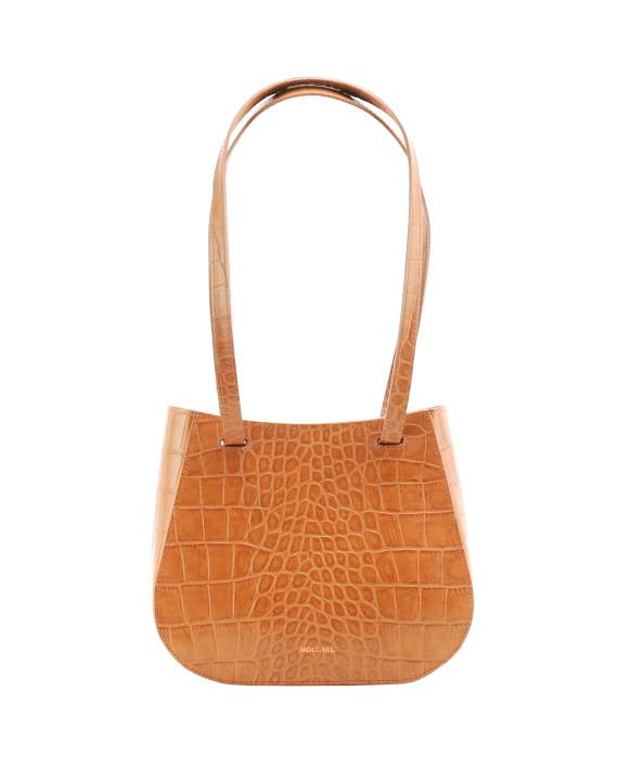 Lesa-Small-Bag-Croco-Honey-1