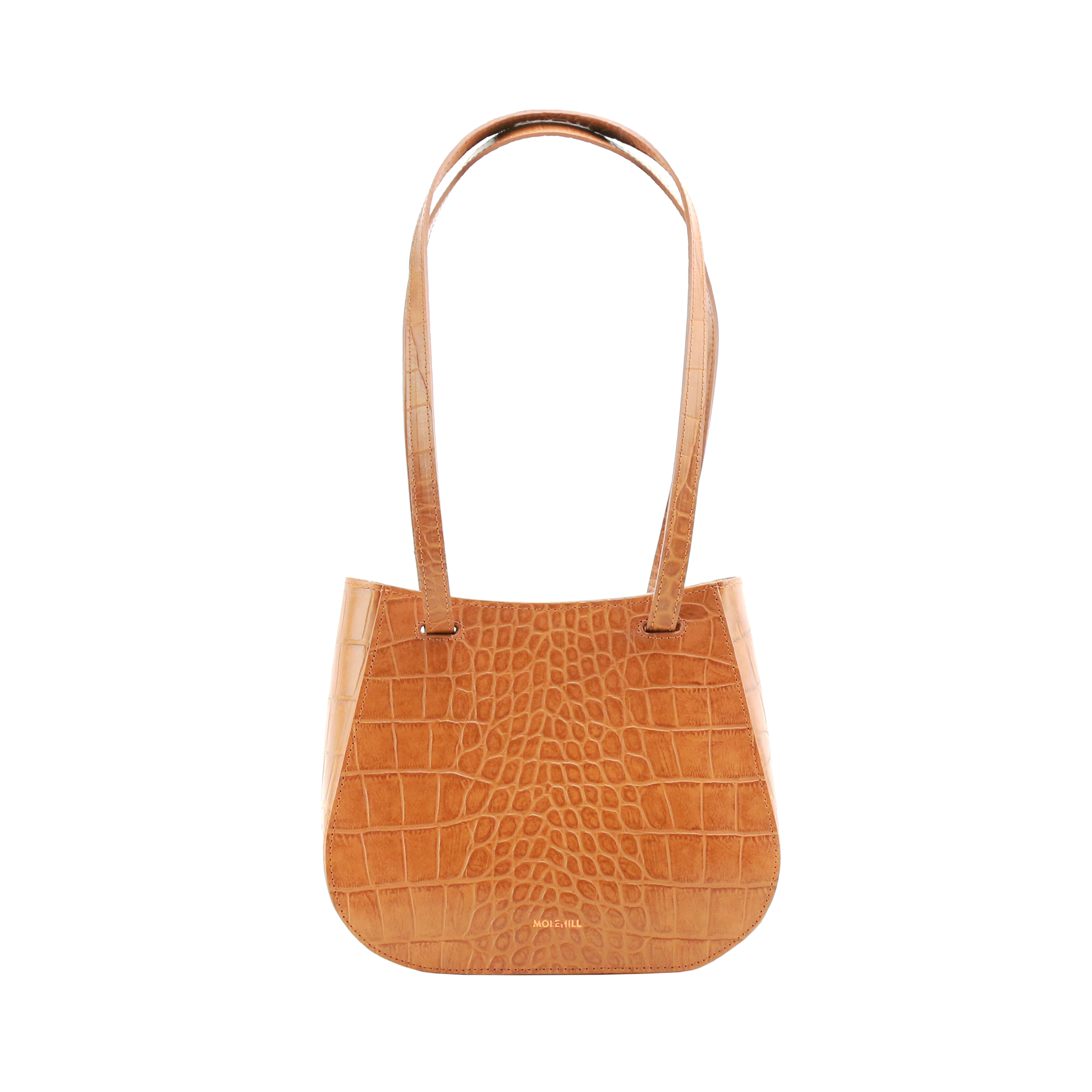 Lesa-Small-Bag-Croco-Honey-1