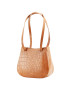 Lesa-Small-Bag-Croco-Honey-2