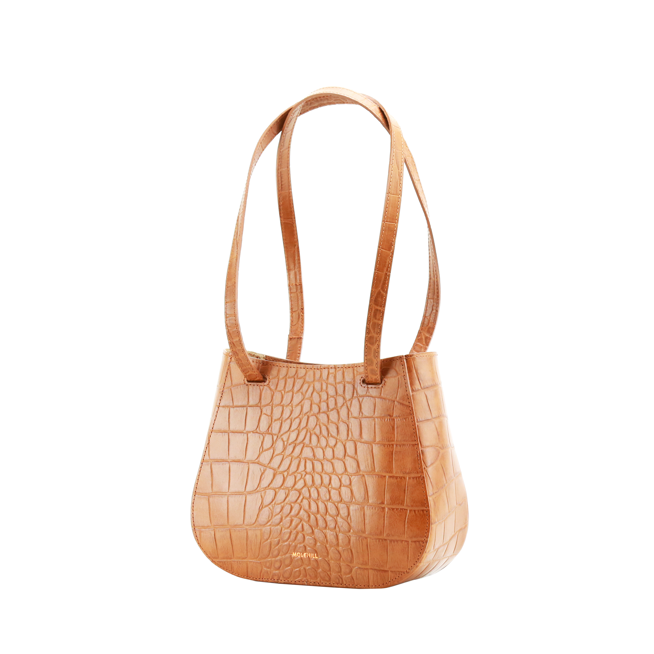 Lesa-Small-Bag-Croco-Honey-2