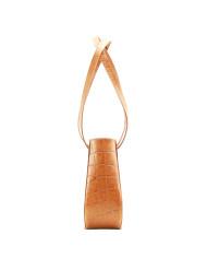 Lesa-Small-Bag-Croco-Honey-3