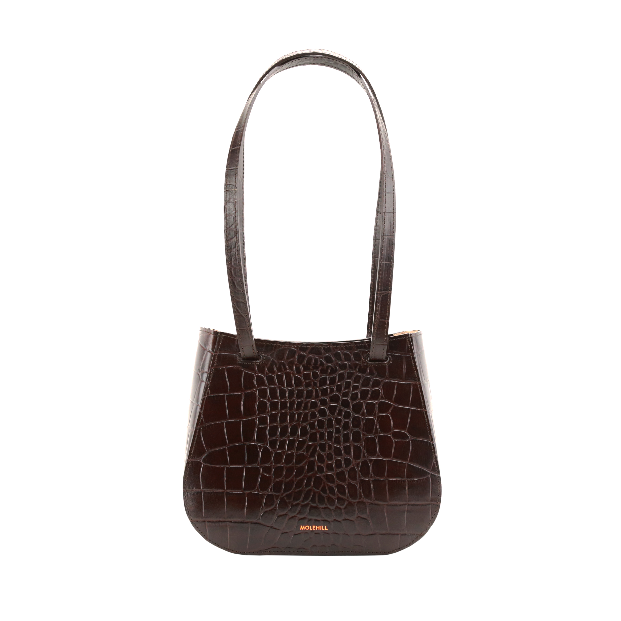 Lesa-Small-Bag-Croco-Special-Edition-1