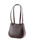 Lesa-Small-Bag-Croco-Special-Edition-2