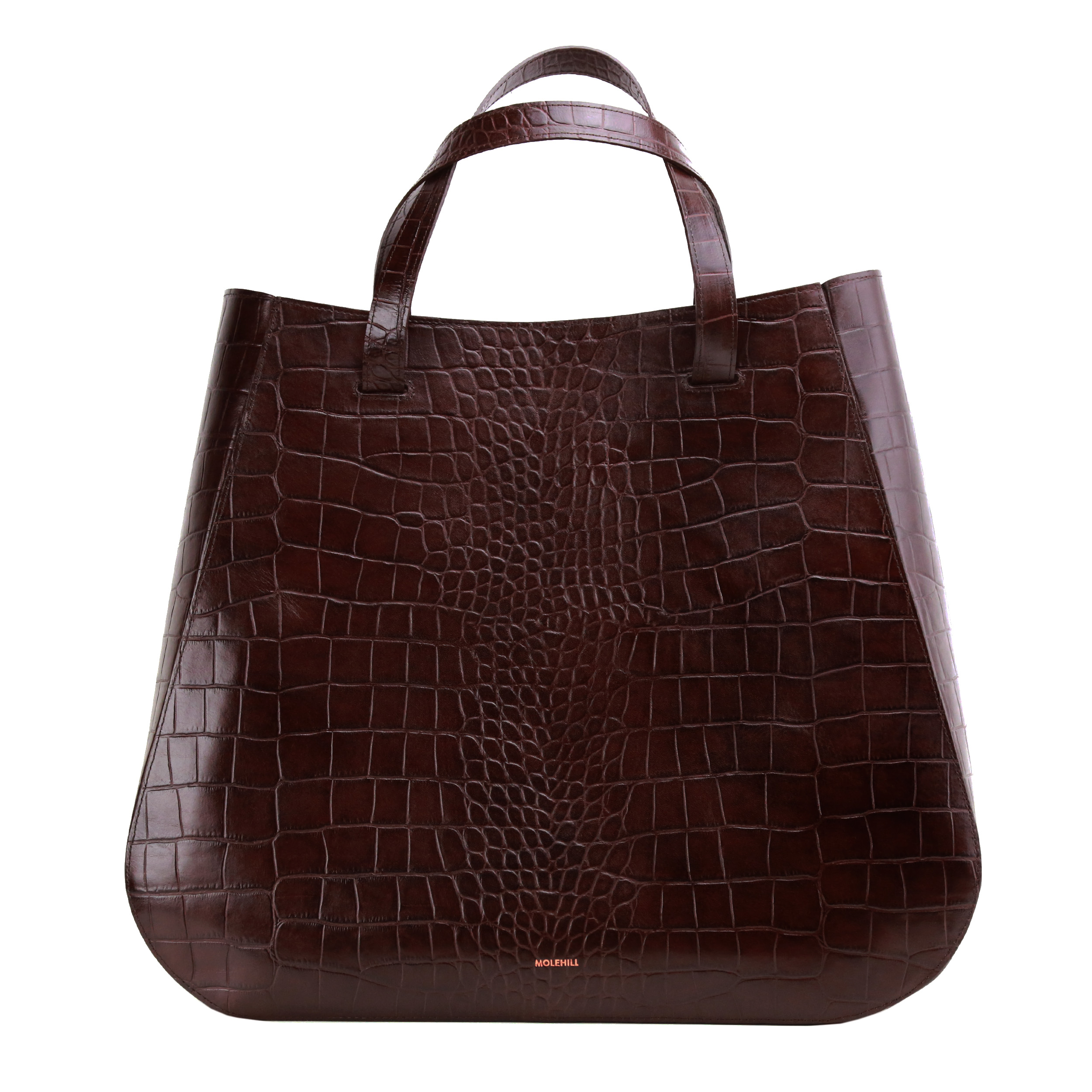 Lesla-Large-Bag-Brown-1