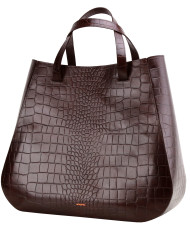 Lesla-Large-Bag-Brown-2