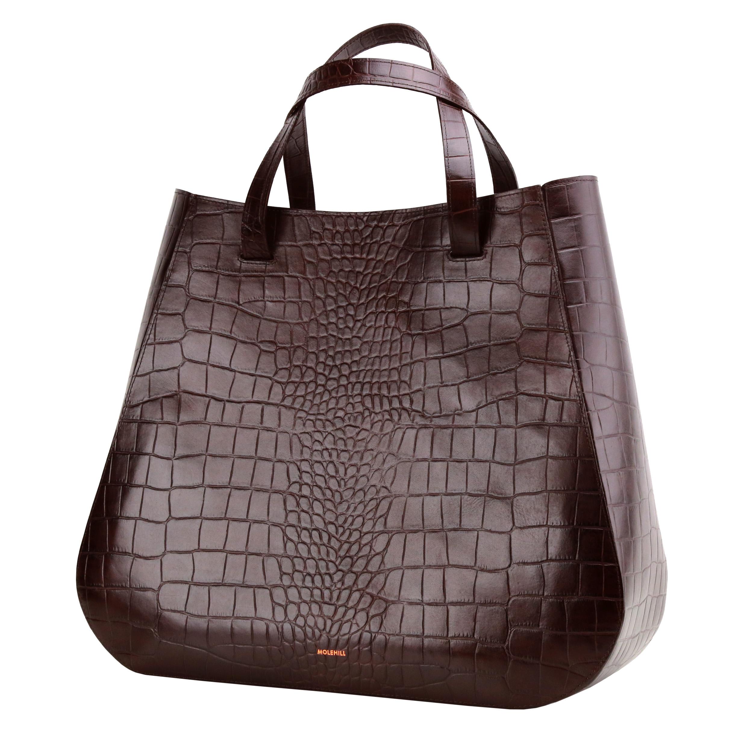 Lesla-Large-Bag-Brown-2