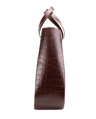 Lesla-Large-Bag-Brown-3