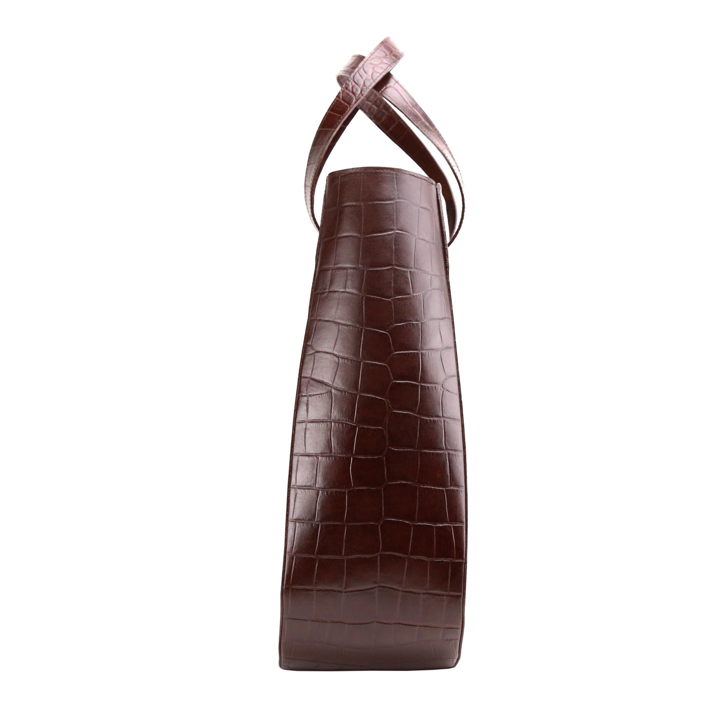 Lesla-Large-Bag-Brown-3