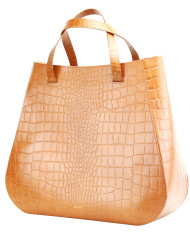 Lesla-Large-Bag-Honey-2