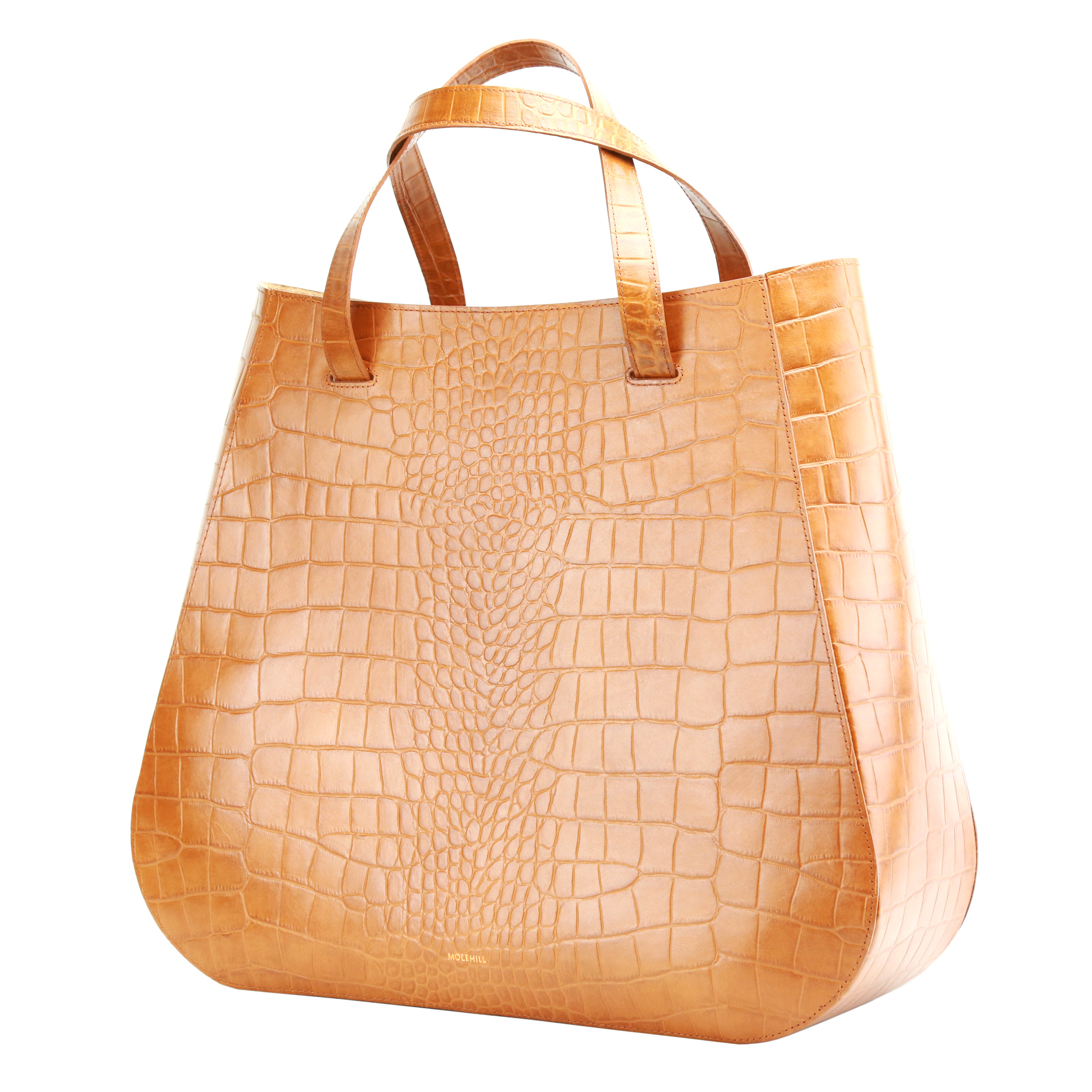 Lesla-Large-Bag-Honey-2