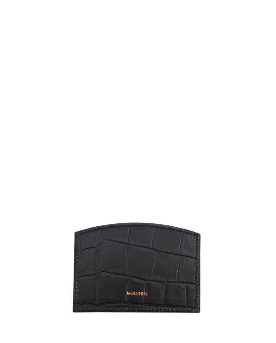 Card-Holder-Croco-Brlack-Special-Edition-2