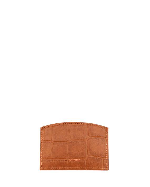 Card-Holder-Croco-Honey-Special-Edition-1