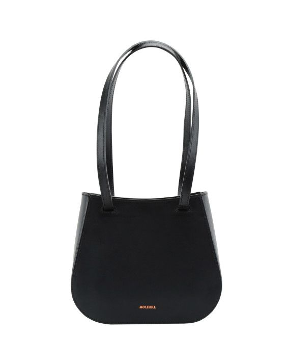 Lersa-Small-Bag-Black-1