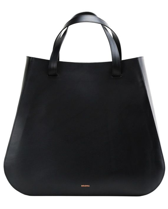 Lesa-Large-Bag-Black-1