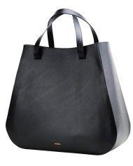 Lesa-Large-Bag-Black-2