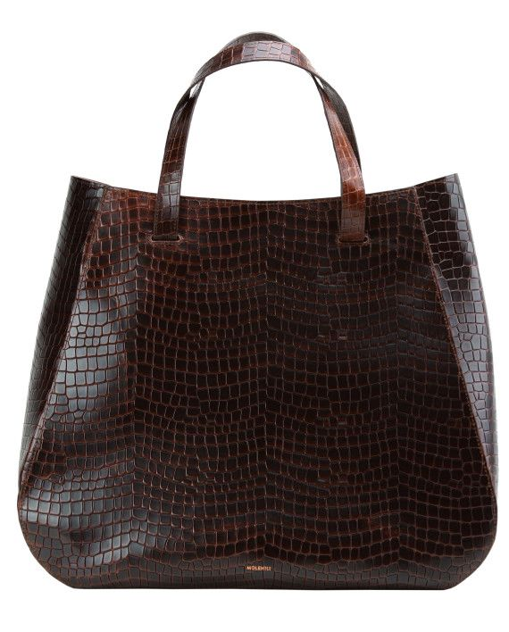 Lesa-Large-Bag-Croco-1