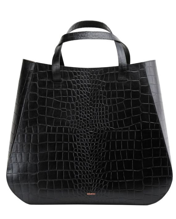 Lesa-Large-Bag-Croco-Black-Special-Edition-1