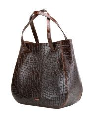 Lesa-Medium-Bag-Croco-2