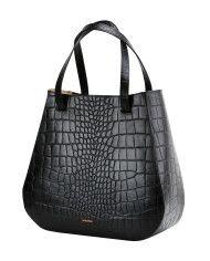 Lesa-Medium-Bag-Croco-Black-Special-Edition-2