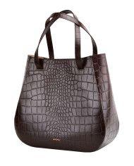 Lesa-Medium-Bag-Croco-Brown-Special-Edition-2
