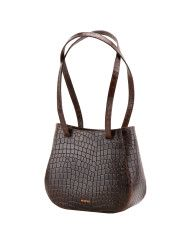 Lesa-Small-Bag-Croco-2