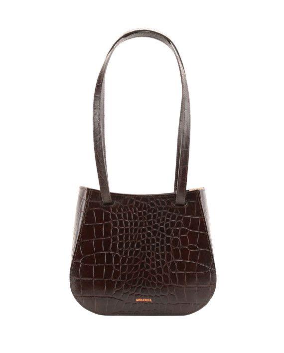 Lesa-Small-Bag-Croco-Special-Edition-1