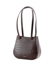 Lesa-Small-Bag-Croco-Special-Edition-2