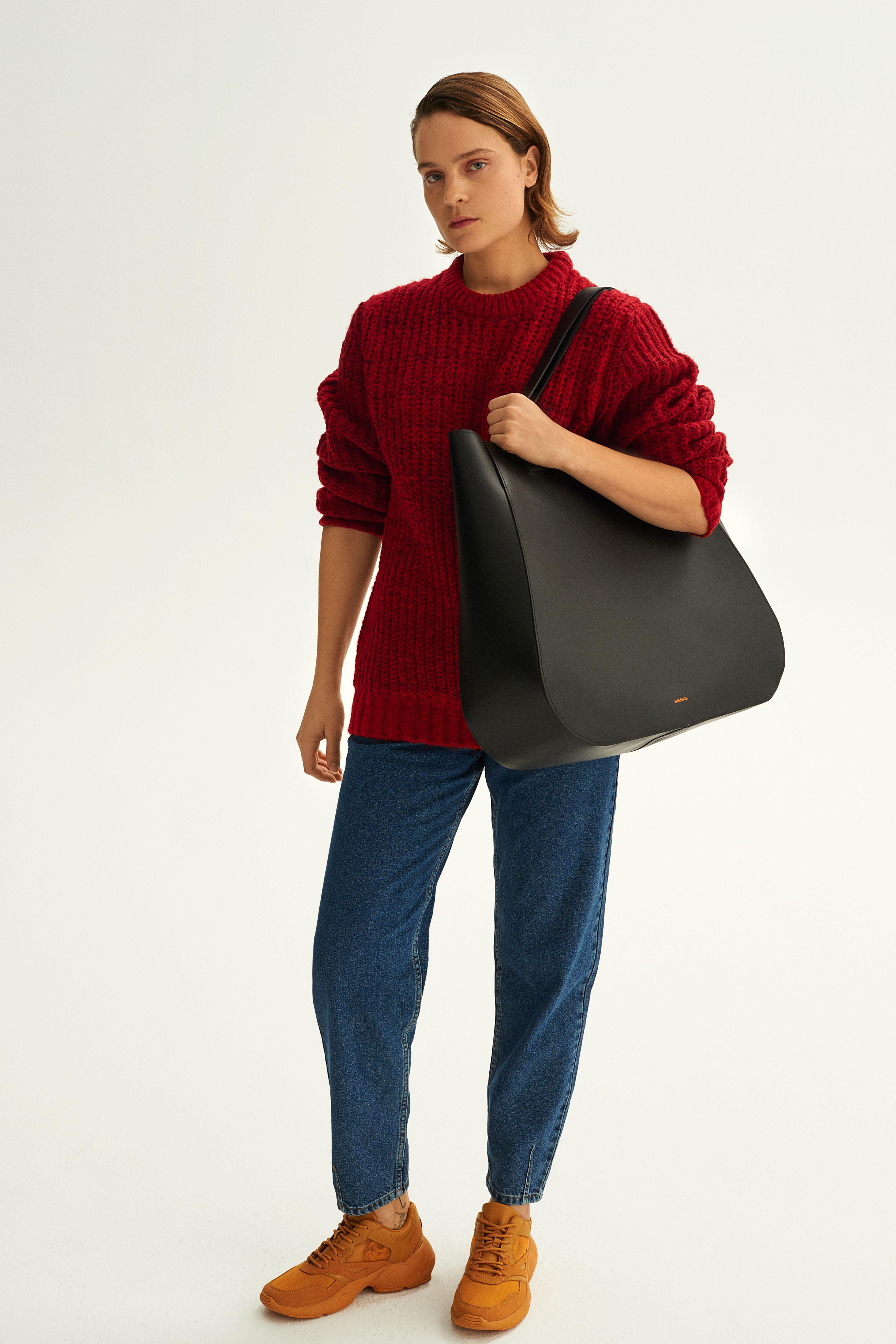 Molehill-Lookbook-Lesa-Large-Handbag-Black