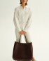 Molehill-Lookbook-Lesa-Large-Handbag-Croco-Brown-Special-Edition