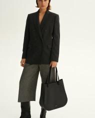 Molehill-Lookbook-Lesa-Medium-Handbag-Black