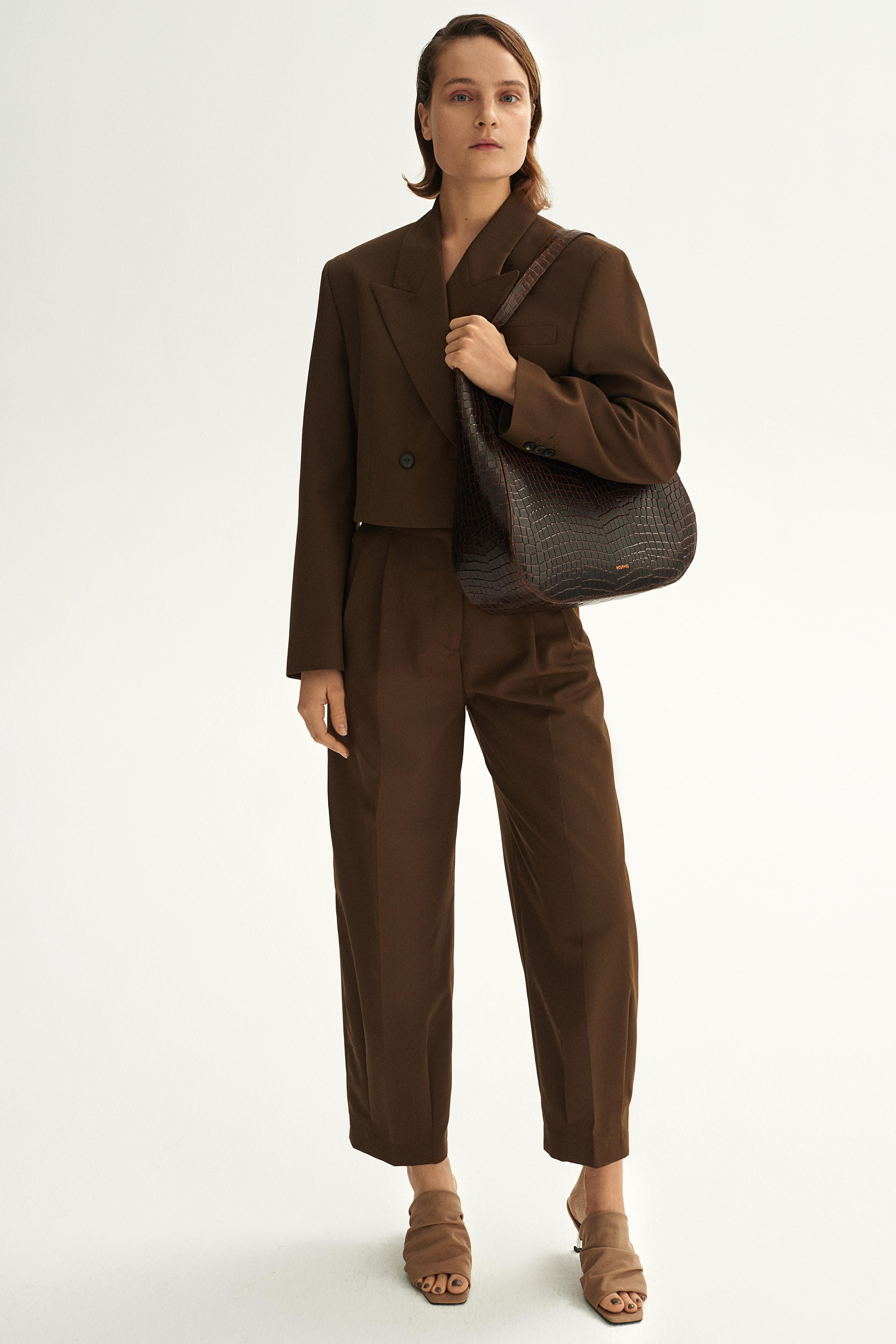 Molehill-Lookbook-Lesa-Medium-Handbag-Croco