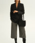 Molehill-Lookbook-Lesa-Small-Handbag-Croco-Black-Special-Edition
