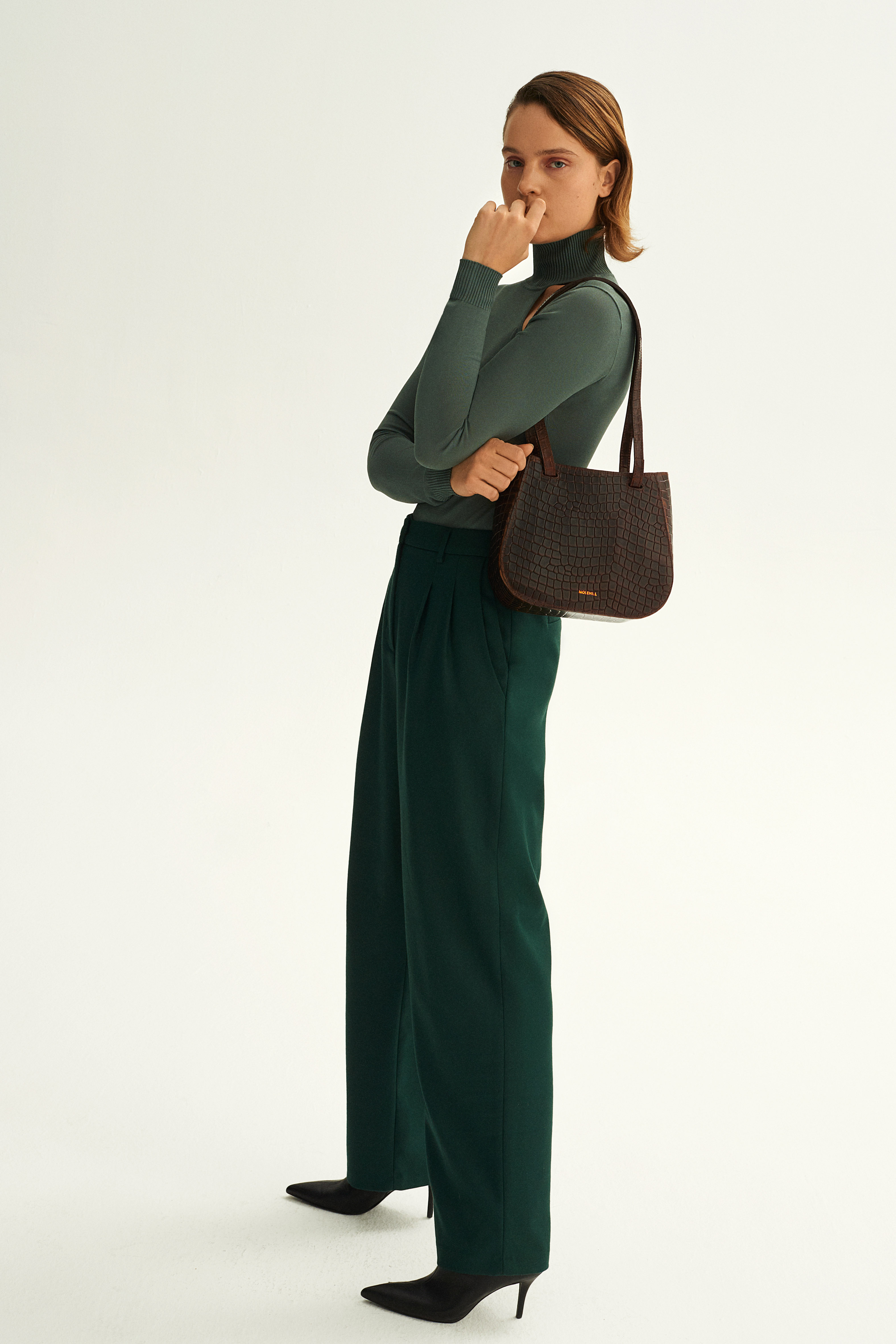 Molehill-Lookbook-Lesa-Small-Handbag-Croco