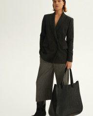 Molehill-Lookbook-Lesa-Large-Handbag-Croco-Black