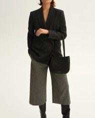Molehill-Lookbook-Lesa-Small-Handbag-Croco-Black-Special-Edition