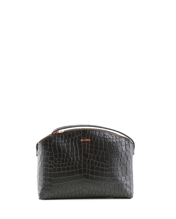Timi Croco Black-1