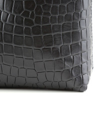 Timi Croco Black-2