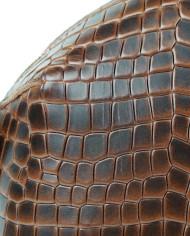 Torba-Madura Handbag Croco-3