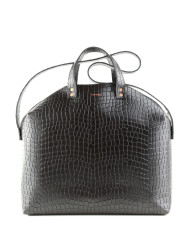 Torba-Madura-Handbag-Croco-Black-Sample-Sale-2