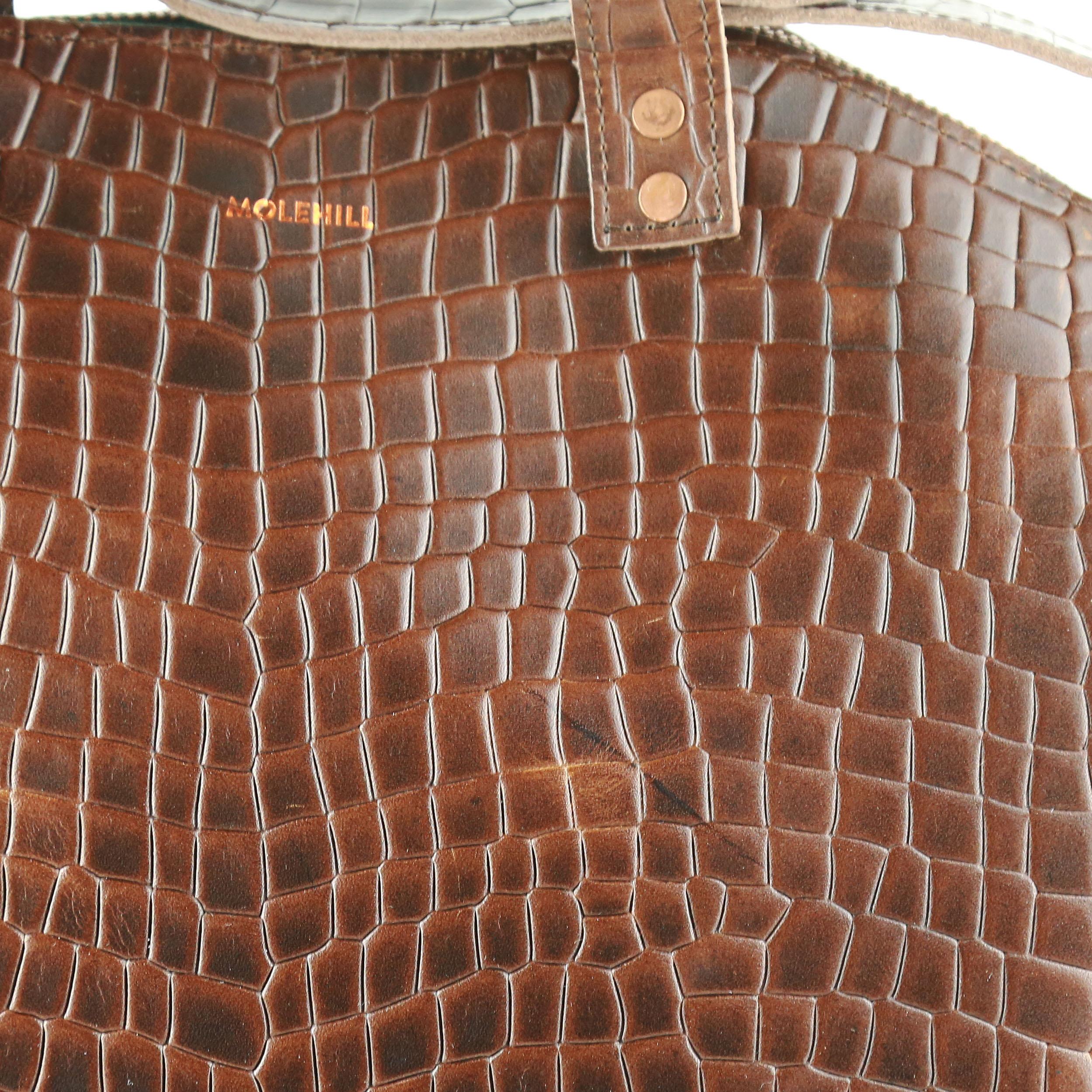 Torba-Madura-Handbag-Croco-Sample-Sale-2