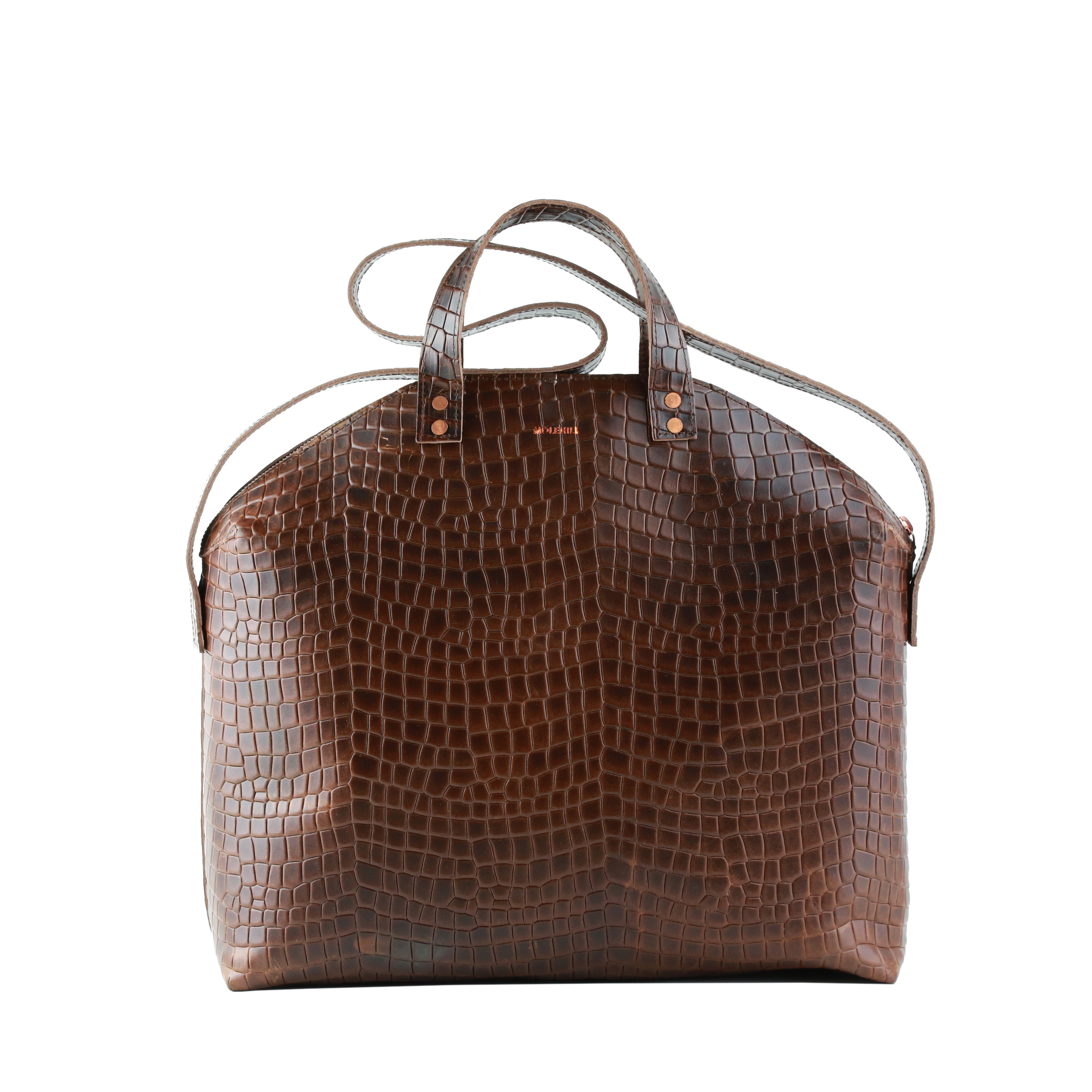 Torba-Madura-Handbag-Croco-Sample-Sale-4