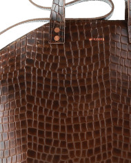 Torba-Madura-Handbag-Croco-Sample-Sale-5