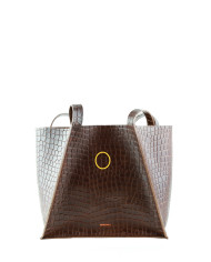 Torba-Maura-Fold-Bag-Croco-Sample-Sale-2