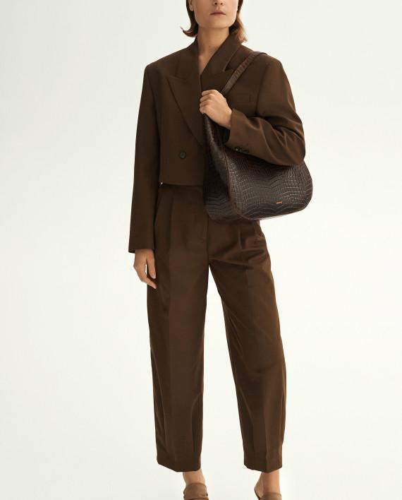 Molehill-Lookbook-Lesa-Medium-Handbag-Croco-570x708