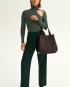 Molehill-Lookbook-Lesa-Medium-Handbag-Croco-Brown-Special-Edition-570x708
