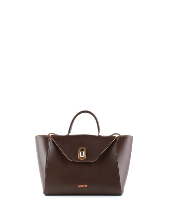 Torba-HEIDA-Samll_Dark-Brown-1