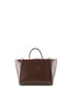 Torba-HEIDA-Samll_Dark-Brown-2