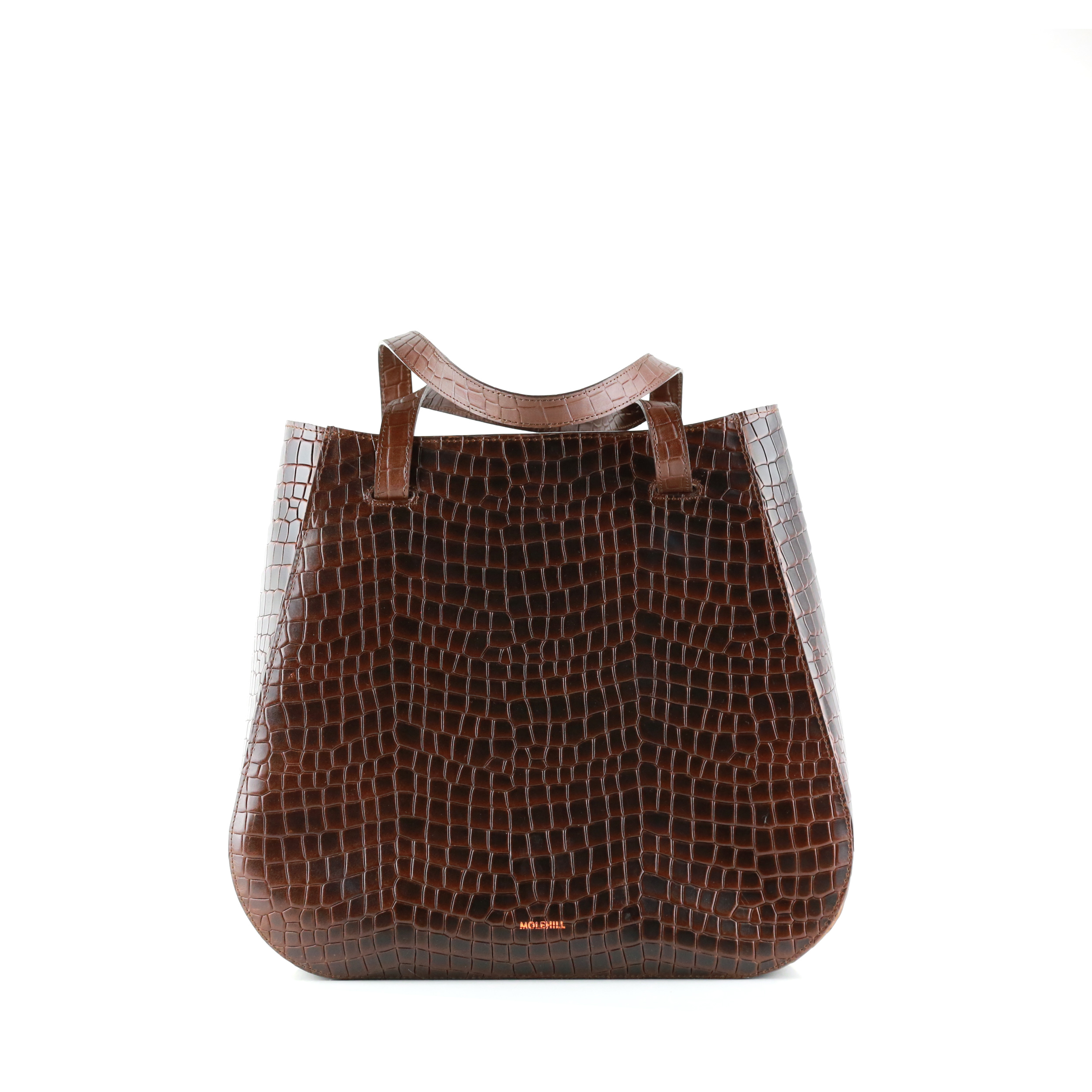 Torba-LESA-Medium-Croco-3