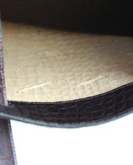 Torba-LESA-Medium-Handbag-Croco-Brown-SpecialEdit-3